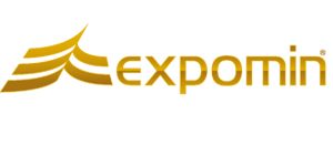 Expomin logo